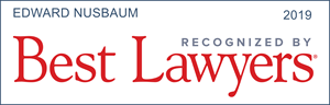 lawyer-1514-US-basic-M-E25