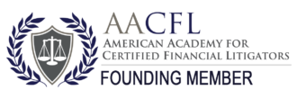 AACFL_badge